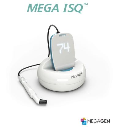 mega_isq.jpg